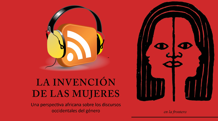 Xochitl Leyva y Yuderkys Espinosa en Contratiempo (Audio)